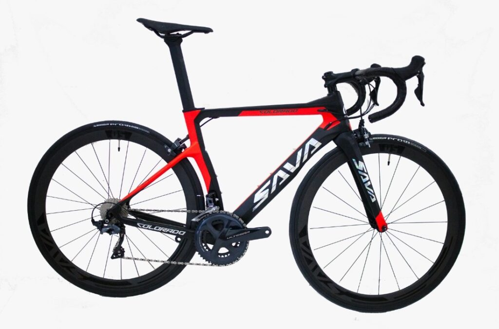 Sava Phantom 3.0 R8000