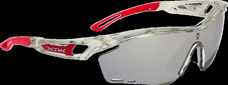 óculos-ciclismo-dvorak