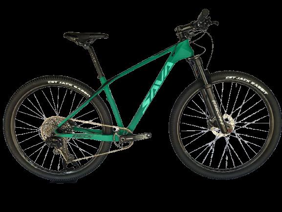Sava2021-verde-verde