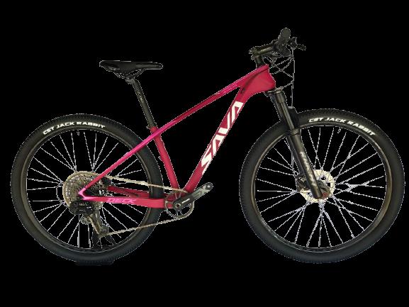 Sava2021-vermelha-branco